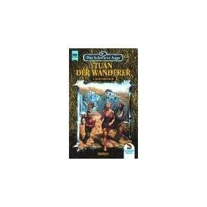 Spielewelt.: .de: Uschi Zietsch, Susan Schwartz: Bücher