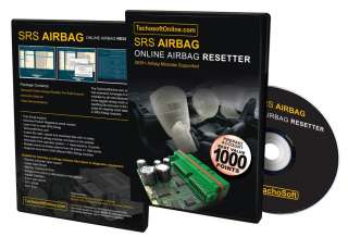 Online Resetter 45 Point NEW Registration   Save £5 with