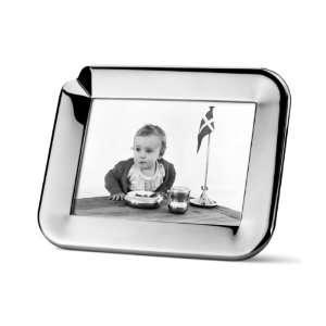 Georg Jensen Georg Jensen Heart Picture Frame: Kitchen
