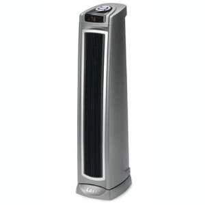 Lasko Products 5570 Digital Ceramic Tower Heater Electric