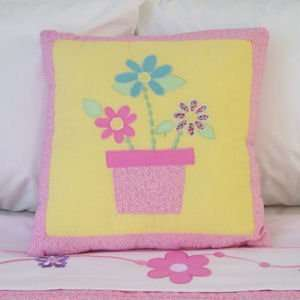 Best Quality Sweet Helen Pillow By Pem America: Home & Kitchen