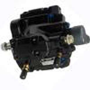 Reconditioned Diesel Fuel Pump 2.0, 2.2 HDI 0445010021