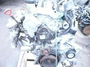 MERCEDES SPRINTER 311/313/315 CDI FUEL PUMP 2006+
