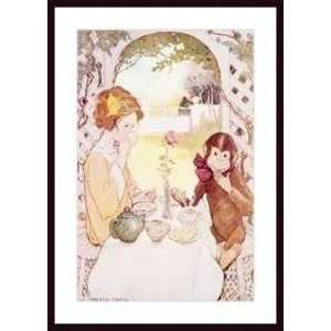 Artist Jessie Willcox Smith  Poster Size 36 X 24 Home & Kitchen