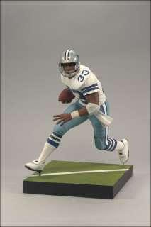 Tony Dorsett   Dallas Cowboys NFL Legends 6 McFarlane