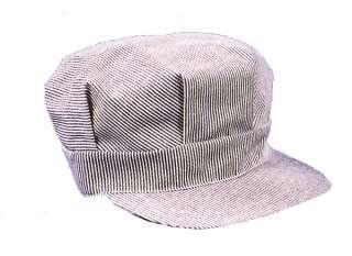Engineer Cap   Hats