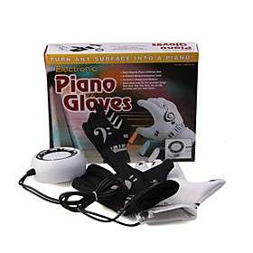 piano ejercicio del teclado, ¡Envío Gratis para Todos los Gadgets