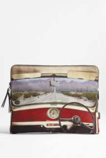 Paul Smith Accessories  Mini Cooper Las Vegas Route 66 15 Laptop