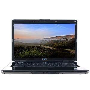 Dell Inspiron 1545 Core 2 Duo T6400 2.0GHz 4GB 320GB DVD