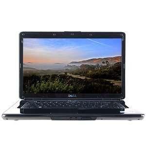Dell Inspiron 1545 Core 2 Duo T6400 2.0GHz 4GB 320GB DVD