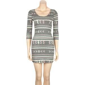 home > women > clothing > dresses > oneill criss cross womens