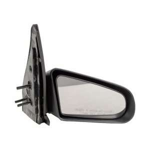 Sherman CCC616 301R Right Mirror Outside Rear View 1991 1995 Saturn S
