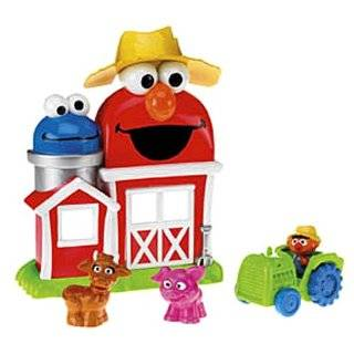 Giggle N Go Fire Rescue Center : Toys & Games :