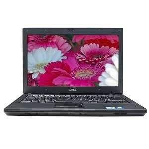 Dell Latitude E4310 Core i5 520M Dual Core 2.4GHz 2GB 160GB DVD