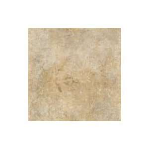 marazzi ceramic tile casali maso (almond) 16x16: Home