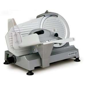 ChefsChoice Professional Electric Food Slicer Kitchen