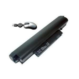 for select Dell Laptops / Notebooks / Compatible with DELL Mini