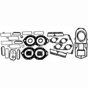 18 4322 Marine Powerhead Gasket for Johnson/Evinrude Outboard Motor