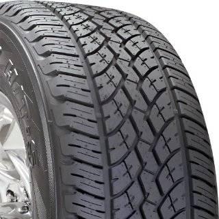 Automotive Tires & Wheels Tires Car, Light Truck & SUV