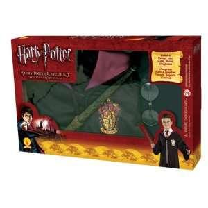 Harry Potter Child Costume Kit Toys & Games