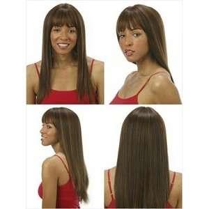 Motown Tress 100% Human Hair Wig H6632 Niela Health