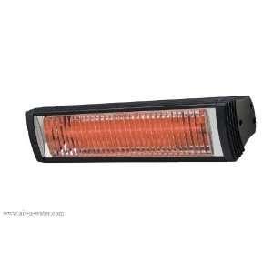Solaira Cosy 1500 SCOSYAW15120B Infrared Heater