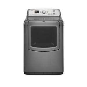 Maytag Quiet Series 200 Dishwasher Maytag Quiet Series Quietseries 200 Dishwasher Control ...