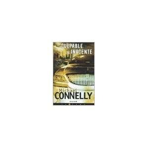 Inocente (9788466633567) CONNELLY MICHAEL, EDICIONES B Books
