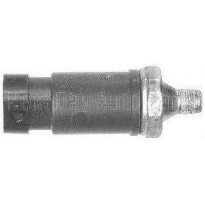 STANDARD IGN PARTS Engine Oil Pressure Switch PS 284