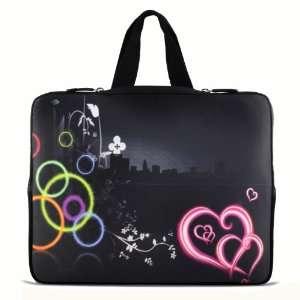 Dream City NY 9.7 10 10.1 10.2 inch Laptop Netbook Tablet
