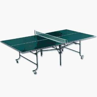 Game Tables Table Tennis Tables   Swing n fold Table