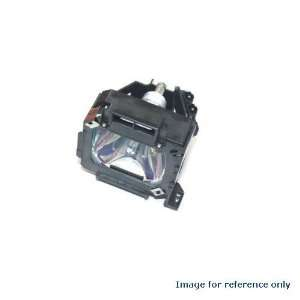 PHILIPS SP LAMP LP630 Projector Lamp with Housing