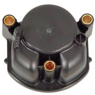 Mallory 9 43200 Water Pump Housing