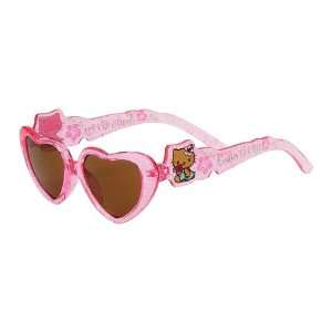 HELLO KITTY CHILDRENS SUNGLASSES
