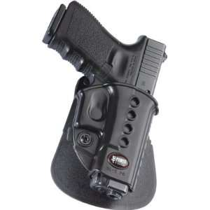Evolution 2 Series Paddle Holster for Glock Sports