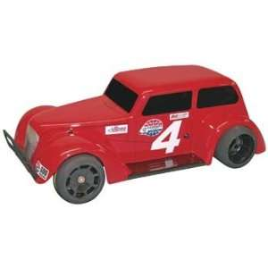 RJ Speed R/C Legends 37 Sedan Body RJS1017  Toys & Games