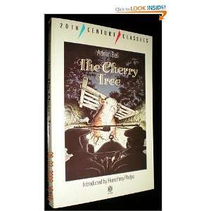 The Cherry Tree (Oxford Paperbacks) (9780192818799