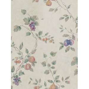 Wallpaper Waverly Southern Charm 5506190