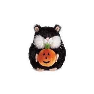 Spooky   Halloween 2010 + Free Webkinz Magnetic Bookmark Toys & Games