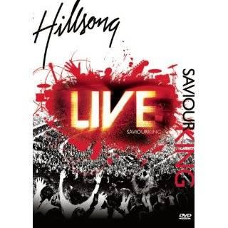 Hillsong Faith + Hope + Love   Live Hillsongs Movies