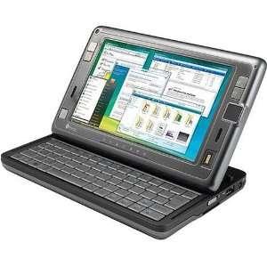 HSDPA EDGE, Bluetooth, Camera, WiFi, Windows Vista Business, Keyboard