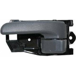 NEW 1997 01 Camry Power Window Master Control Switch