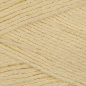 Naturally Caron Spa Yarn (0007) Naturally By The Each