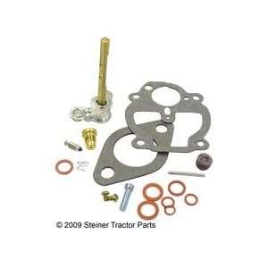 Basic Zenith Carburetor Repair Kit Automotive
