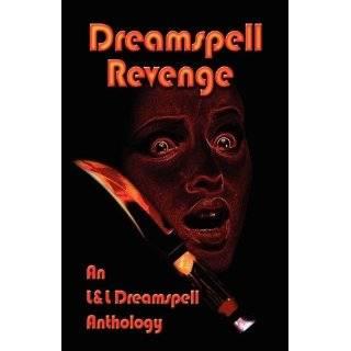 Dreamspell Revenge by Lisa Rene Smith and Jan Melara (Oct 31, 2010)