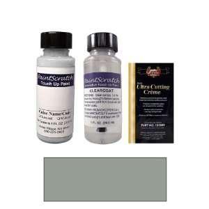 1 Oz. Tideland Pearl Metallic Paint Bottle Kit for 2005