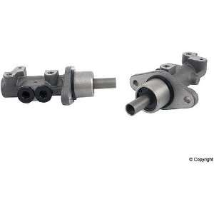 New! VW Cabrio/Golf/Jetta/Passat Brake Master Cylinder 95
