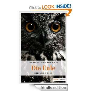 - 154489829_die-eule-german-edition-thomas-hesse-renate-wirth-