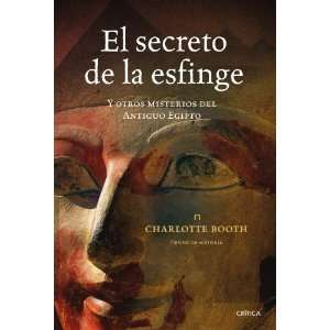 SECRETO DE LA ESFINGE, EL (Spanish Edition) (9788498920505