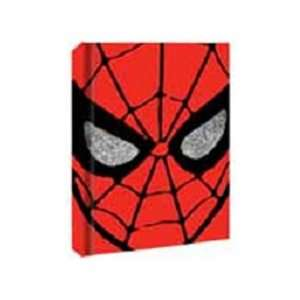 Spider Man Eyes Hardcover Journal Toys & Games